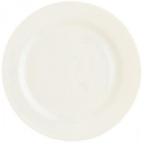 Тарелка обеденная ARCOROC INTENSITY BONE
