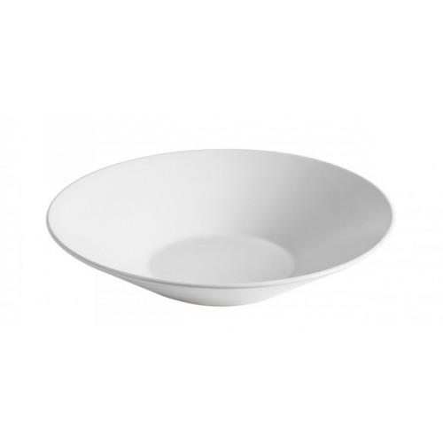 Тарелка суповая IPEC CAIRO