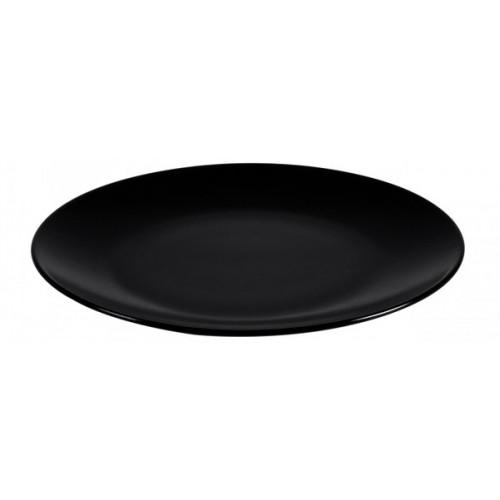 Тарелка обеденная IPEC MONACO