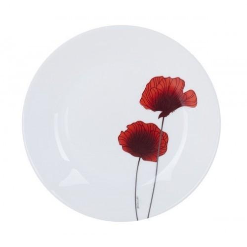 Тарелка десертная ARCOPAL BERTILLE