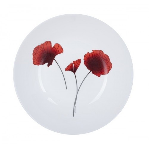 Тарелка суповая ARCOPAL BERTILLE