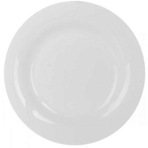 Тарелка обеденная ARC OLAX