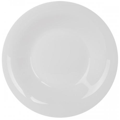 Тарелка суповая ARC OLAX