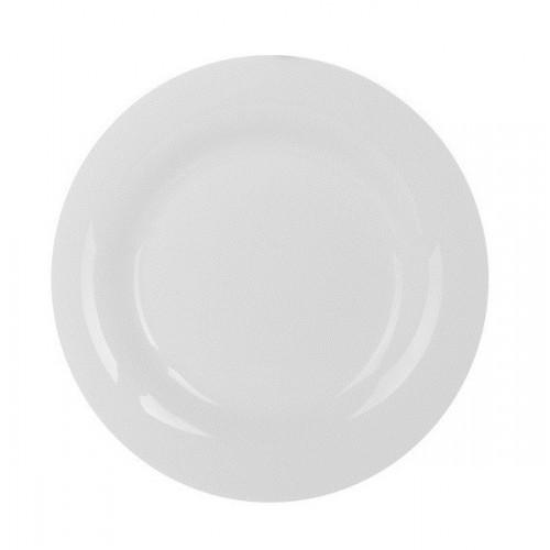 Тарелка десертная ARC OLAX