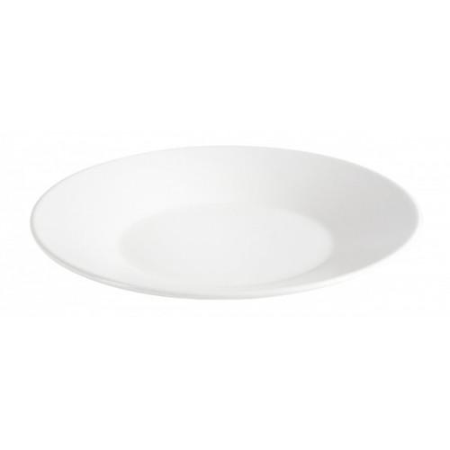 Тарелка обеденная IPEC CAIRO
