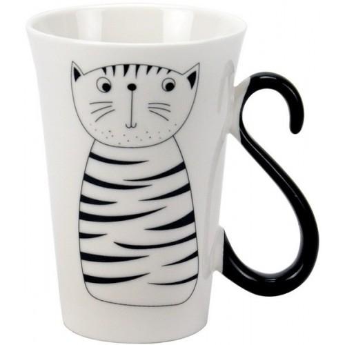 Кружка LIMITED EDITION CAT TIGER