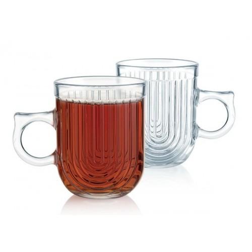 Чашка ARCOPAL PALIS