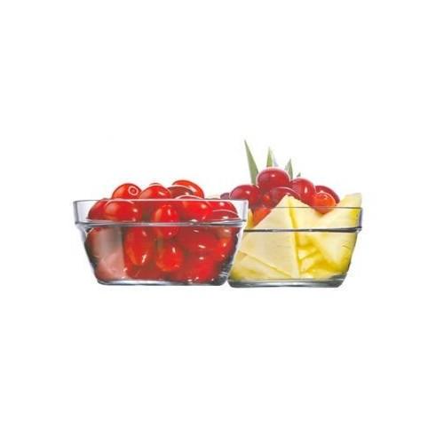 Набор салатников MST 390 мл 6 шт Gurallar Art CraftGA31-146-094