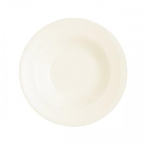 Блюдо для пасты ARCOROC INTENSITY BONE