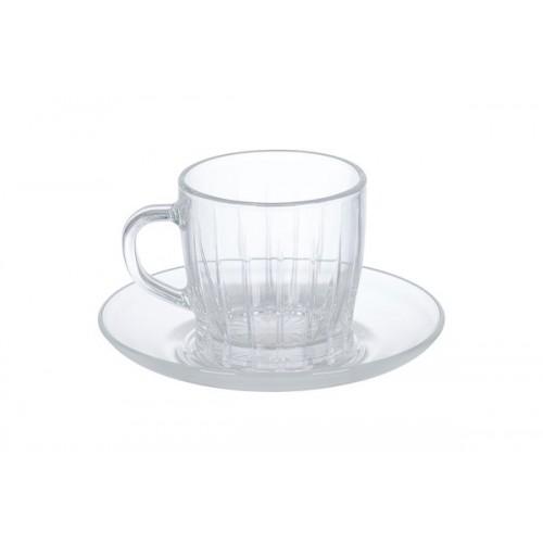 Сервиз чайный LUMINARC LANCE, 12 предметов P8534