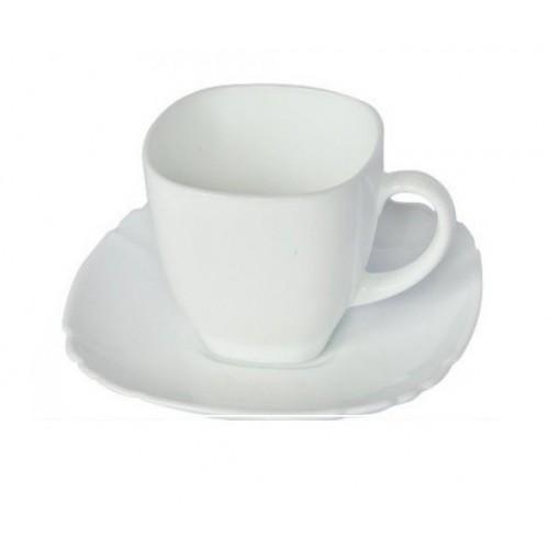 Сервиз чайный LUMINARC LOTUSIA, 12 предметов H1789