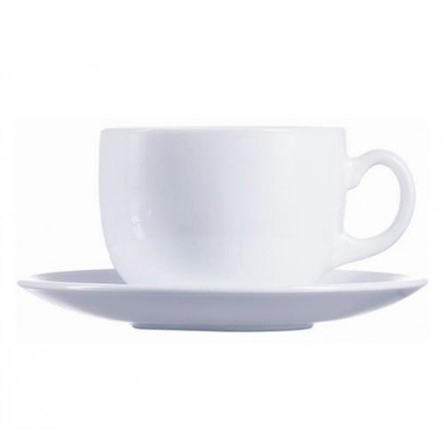 Сервиз чайный LUMINARC EVOLUTION, 12 предметов 63368