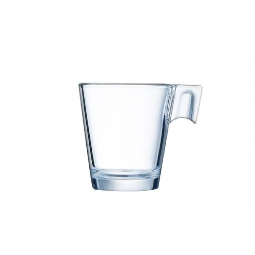 Чашка ARCOROC AROMA