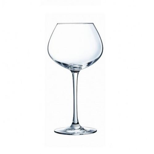 Набор бокалов ECLAT WINE EMOTIONS