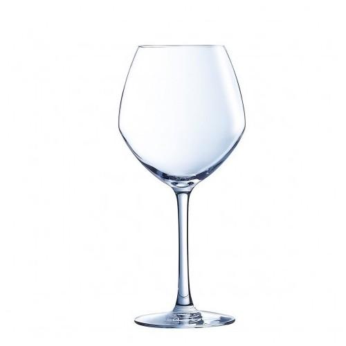 Набор бокалов ECLAT WINE EMOTIONS WHITE WINE