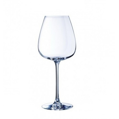 Набор бокалов ECLAT WINE EMOTIONS RED WINE