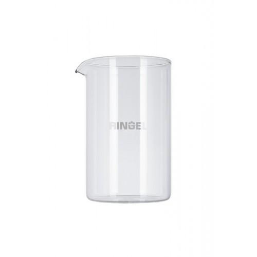 Колба для френч-пресса RINGEL, 0.8L RG-000-800