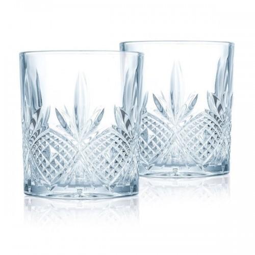 Набор стаканов Luminarc Rhodes