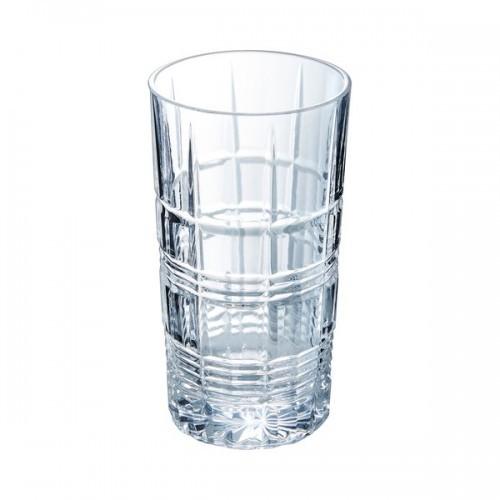 Набор стаканов LUMINARC ДАЛЛАС