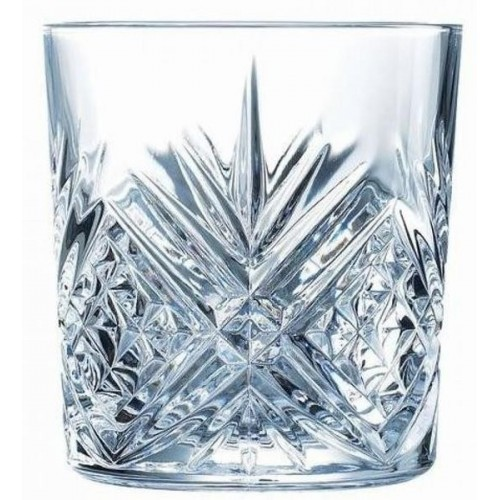 Набор стаканов ARCOROC БРОДВЕЙ, низкие