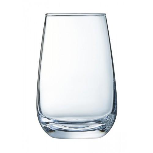 Набор стаканов LUMINARC СИР ДЕ КОНЬЯК