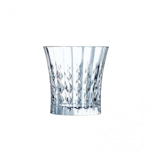 Набор стаканов ECLAT LADY DIAMOND, низкие