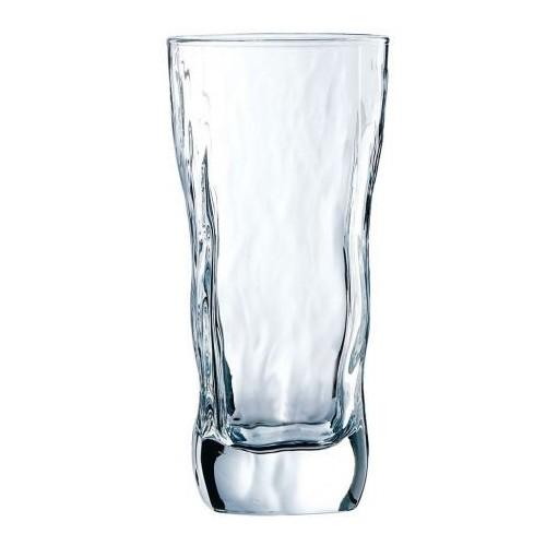 Набор стаканов LUMINARC ICY/АЙСИ, высокий