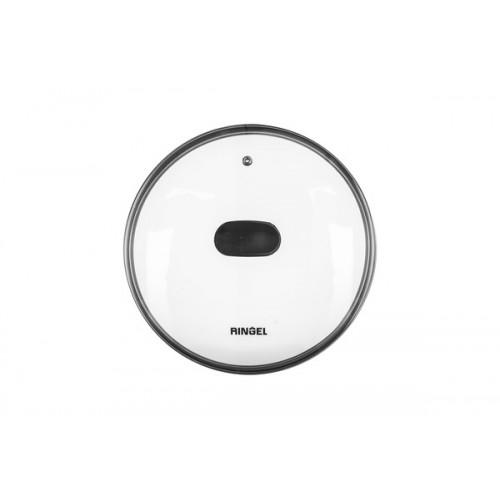 Крышка RINGEL Universal 24 см RG-9301-24