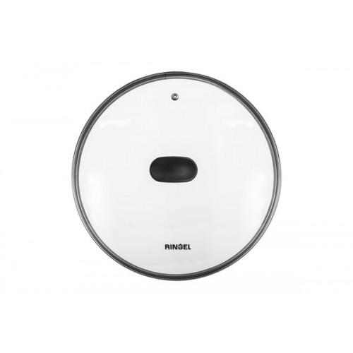 Крышка RINGEL Universal 28 см RG-9301-28