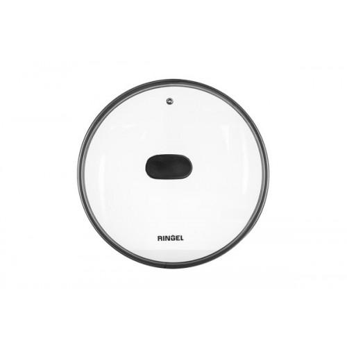 Крышка RINGEL Universal 26 см RG-9301-26