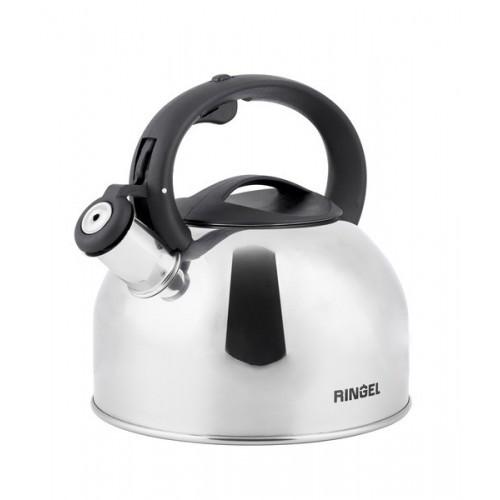 Чайник RINGEL Alt (2.5 л) RG-5103/6