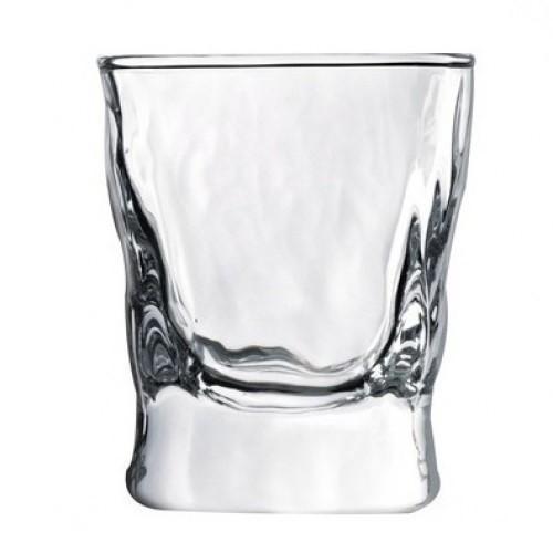 Набор стаканов низких Arcoroc E5454 Trek 300мл