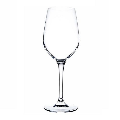 Набор бокалов для вина Arcoroc H2006 Mineral 450мл