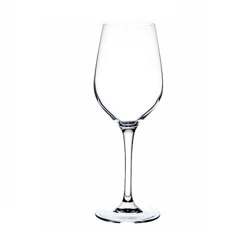 Набор бокалов для вина Arcoroc H2007 Mineral 350мл