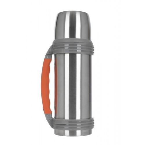 Термос RINGEL Baritone RG-6102-1000