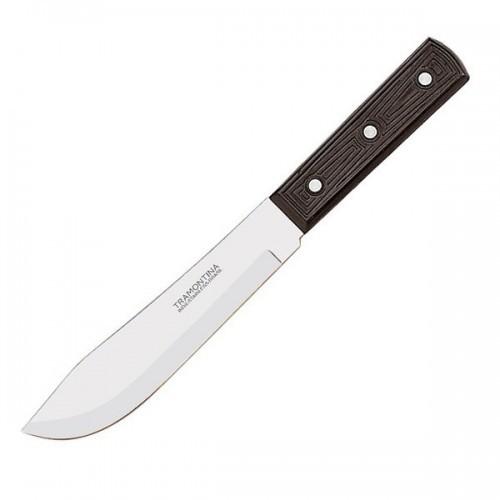Нож разделочный TRAMONTINA PLENUS, 127 мм