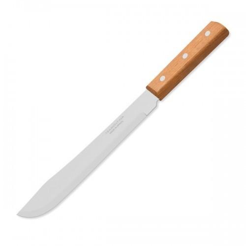 Набор ножей для мяса TRAMONTINA DYNAMIC, 203 мм, 12 шт
