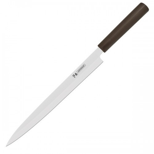 Нож для суши TRAMONTINA SUSHI, 330 мм