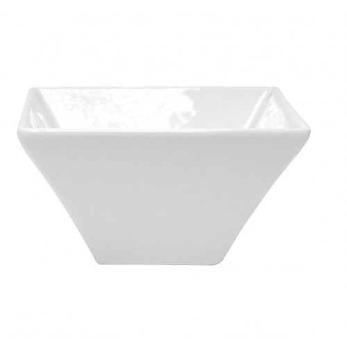 Салатник 17,5 см Helfer 21-04-203
