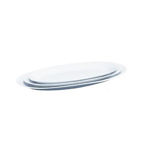 Блюдо 51х23 см Helfer 21-04-070