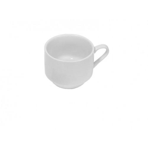 Чашка 220 мл Helfer 21-04-090