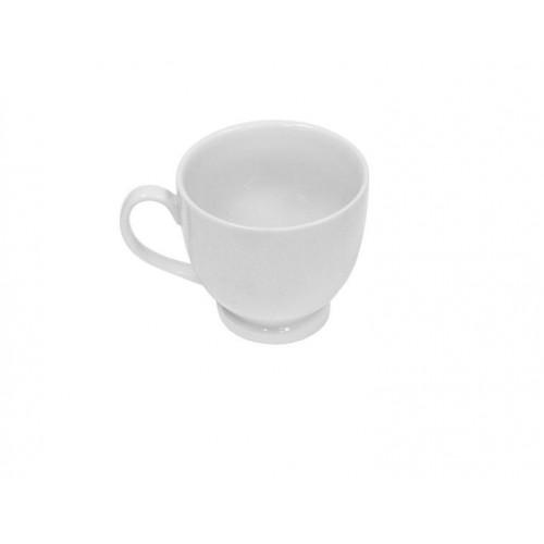 Чашка 240 мл Helfer  21-04-086