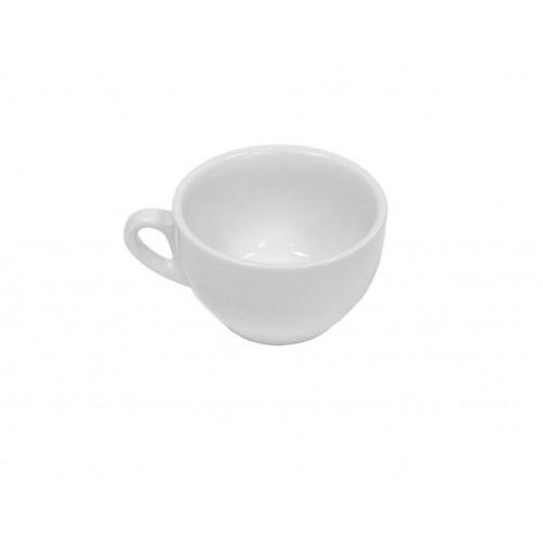 Чашка 260 мл Helfer 21-04-088