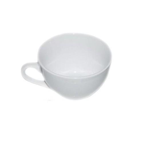 Чашка 130 мл Helfer 21-04-133