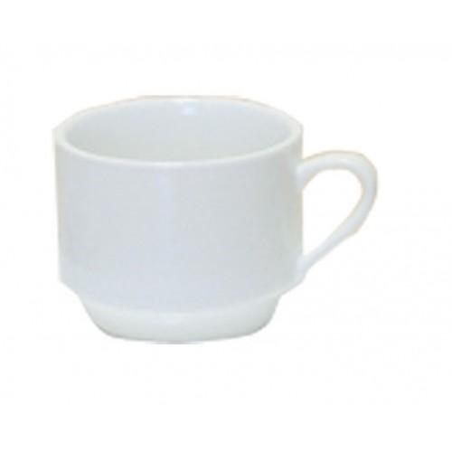 Чашка 160 мл Helfer 21-04-129