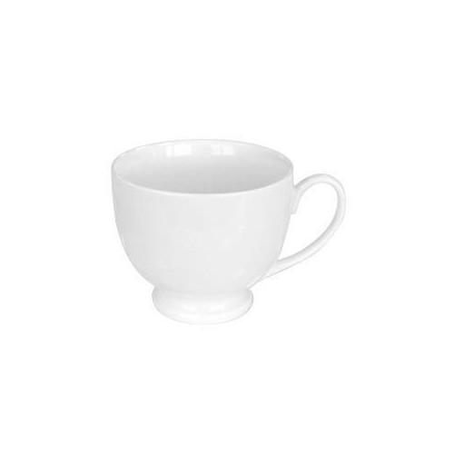Чашка 185 мл Helfer  21-04-128