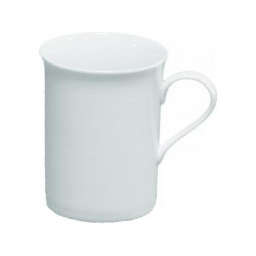 Чашка 300 мл Helfer 21-04-047