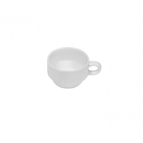Чашка кофейная 120 мл Helfer 21-04-092