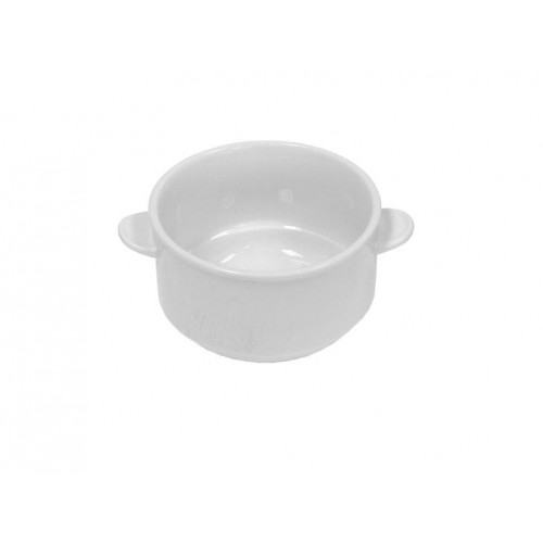 Чашка глубокая 400 мл Helfer 21-04-094