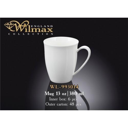 Кружка Wilmax 993014